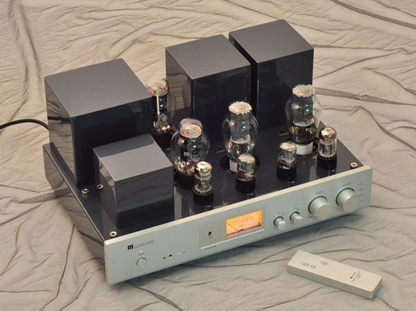 Brand New MUZISHARE X-300B Vacuum Tube Amplifier Dual Rectifier Single-Ended Class A Amplifier Merge/Multicenter Hifi Tube AMP tube amplifier hifi shuguang kt100 2 x 15w dual mono block integrated single ended russian 6h1 preamp usa 6ak5 driving amplifier