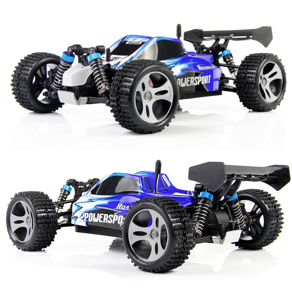 WLtoys-A959-Electric-Rc-Car-Nitro-118-24Ghz-4WD-Remote-Control-Car-High-Speed-Off-Road-Racing-Car-Rc-Monster-Truck-For-Kids-2