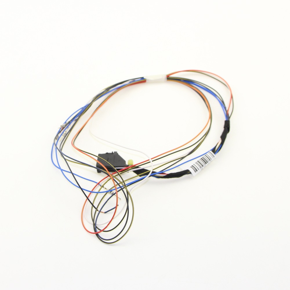 beler GRA Cruise Control System Harness Cable Wire