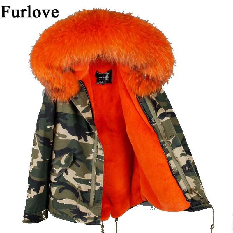 Real raccoon fur collar hooded new winter jacket women parka fur coat fashion thick parkas casual warm jackets DHL free shipping womens winter jacket women coat warm jackets real raccoon fur collar hooded coats thick fur parka black parkas dhl free shipping