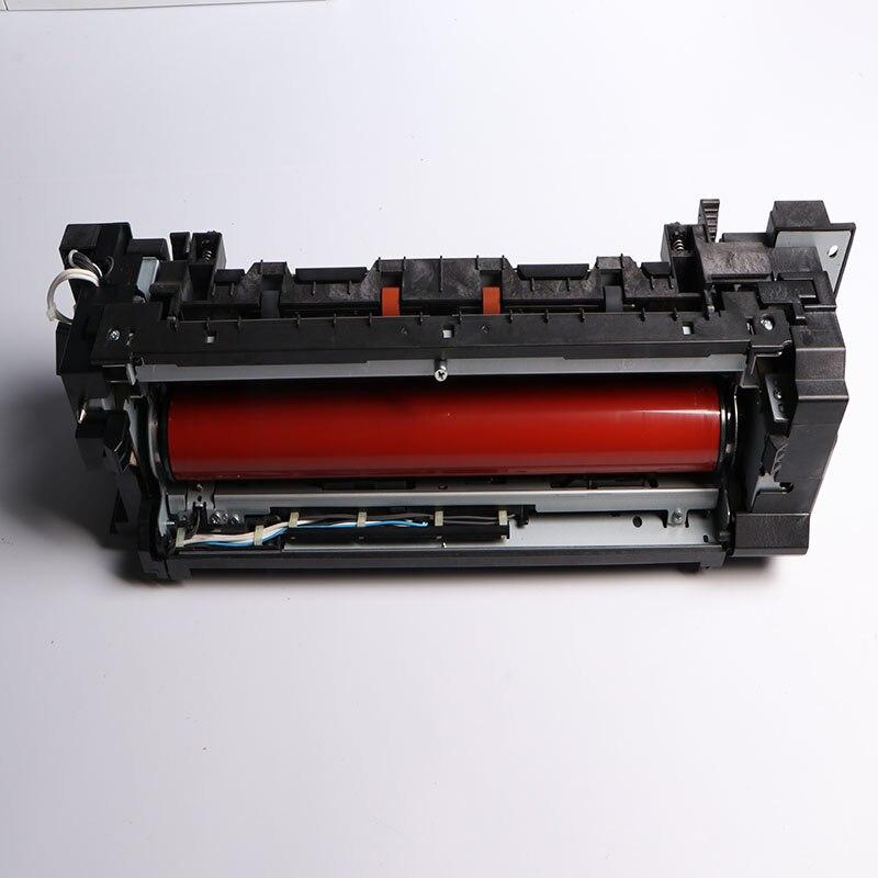 Assemblage de fusion pour unité de fusion Kyocera TA 3050ci 3551ci 3051ci 5551ci 4551ci
