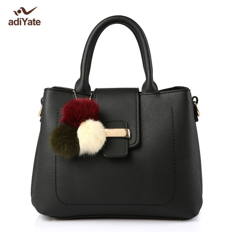Popular Cheap Ladies Bag-Buy Cheap Cheap Ladies Bag lots from ...