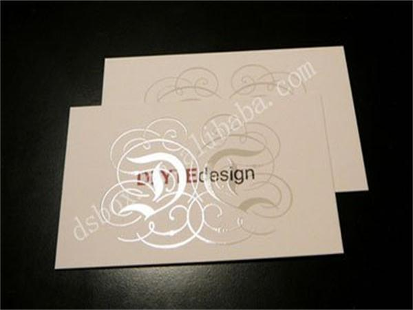 High quality cardboard uv business card custom business cards spot high quality cardboard uv business card custom business cards spot color print name card visit card reheart Image collections
