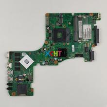 V000318170 CR10FG 6050A2556401-MB-A02 w N14P-GV2-S-A1 for Toshiba L50-A L55-A L50T-A L55T-A NoteBook PC Motherboard Mainboard