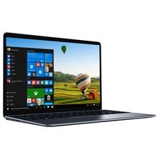 Оригинальный CHUWI LapBook SE 13,3 дюймов ноутбук 4 ядра intel Gemini-Lake N4100 4 GB RAM 160 GB ROM Windows10 M.2 SSD расширение