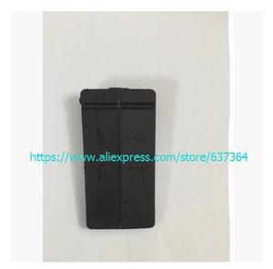 Image 1 - NEW USB/HDMI DC IN/VIDEO OUT Rubber Door Bottom Cover For Canon 50D Digital Camera Repair Part