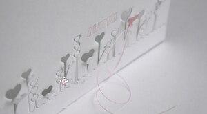 Image 3 - 貯金箱金属切削ダイスカット金型愛のハートの装飾スクラップブック紙クラフトナイフ金型ブレードパンチステンシル金型