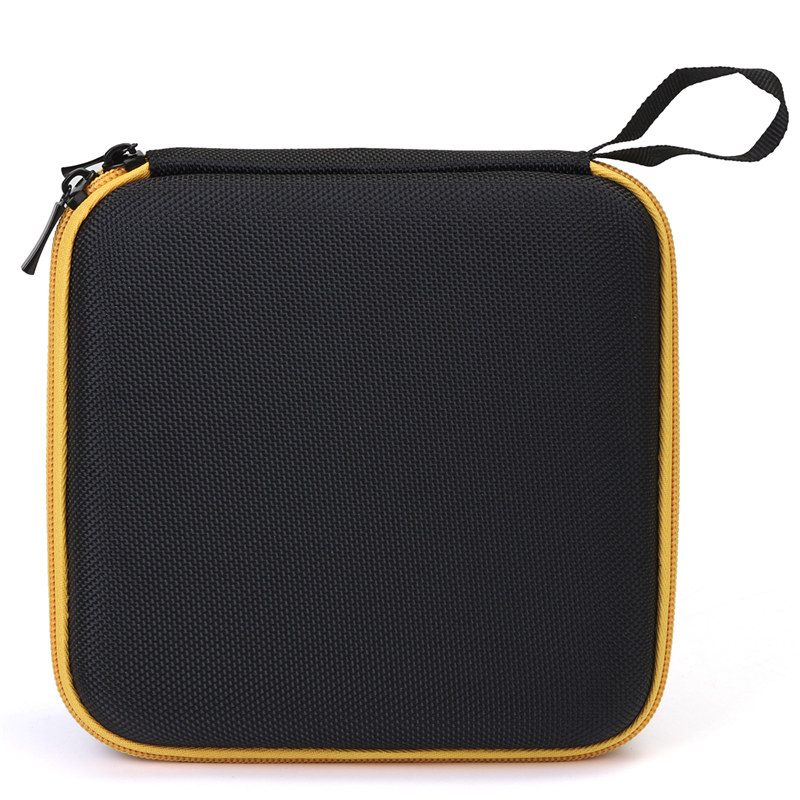 DJI Spark Камера Drone FPV-системы Racing Асса мини чехол для хранения Портативный ручной Средства ухода за кожей Батарея сумка чемодан коробка