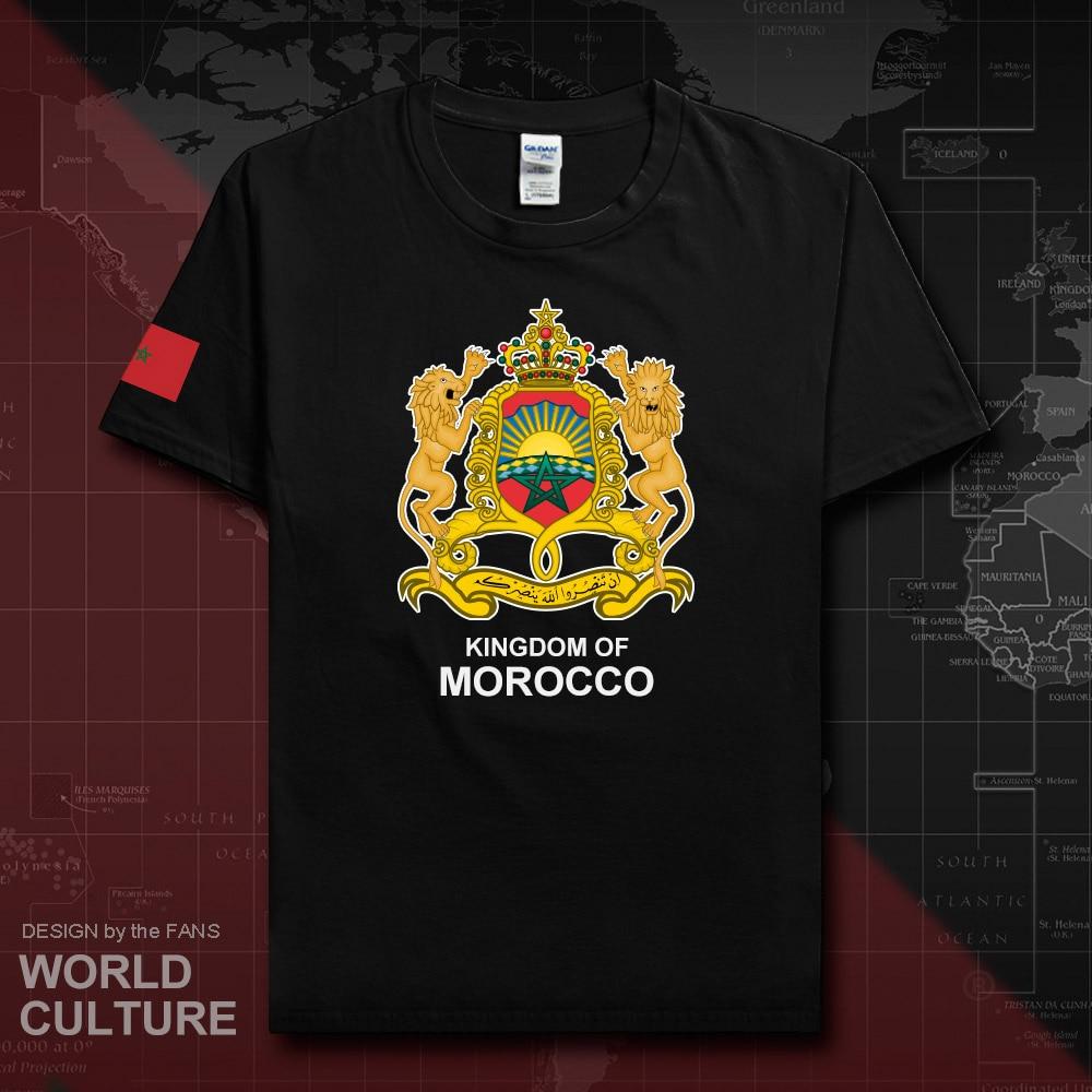 HNat_Morocco20_T01black