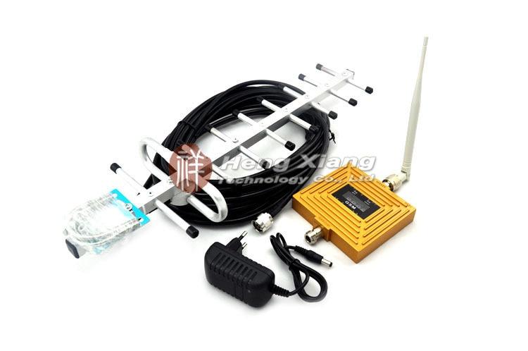 LCD-mini GSM900mhz-G-3