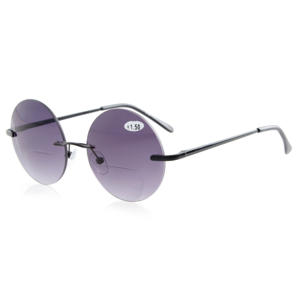 Bifocal Reader Sunglasses  bifocal reader sunglasses promotion for promotional bifocal