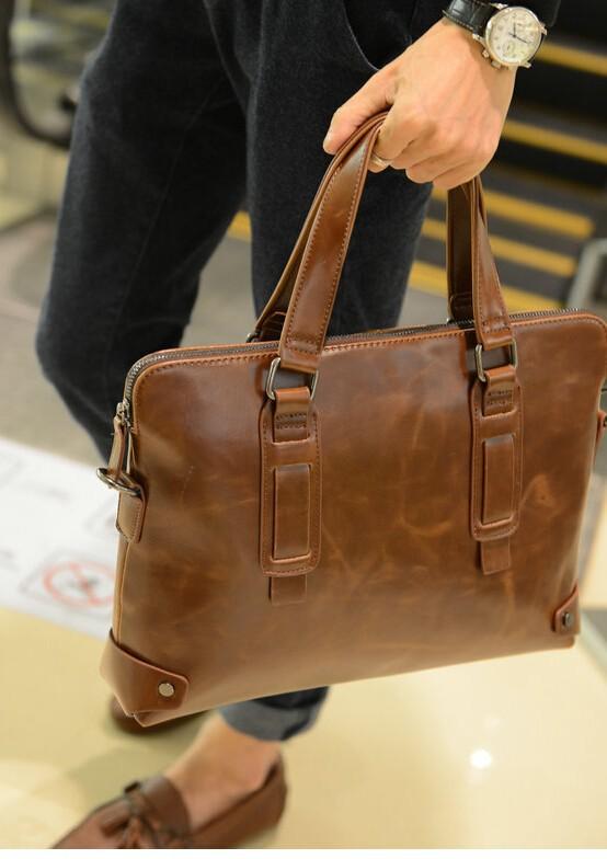 man handbag29