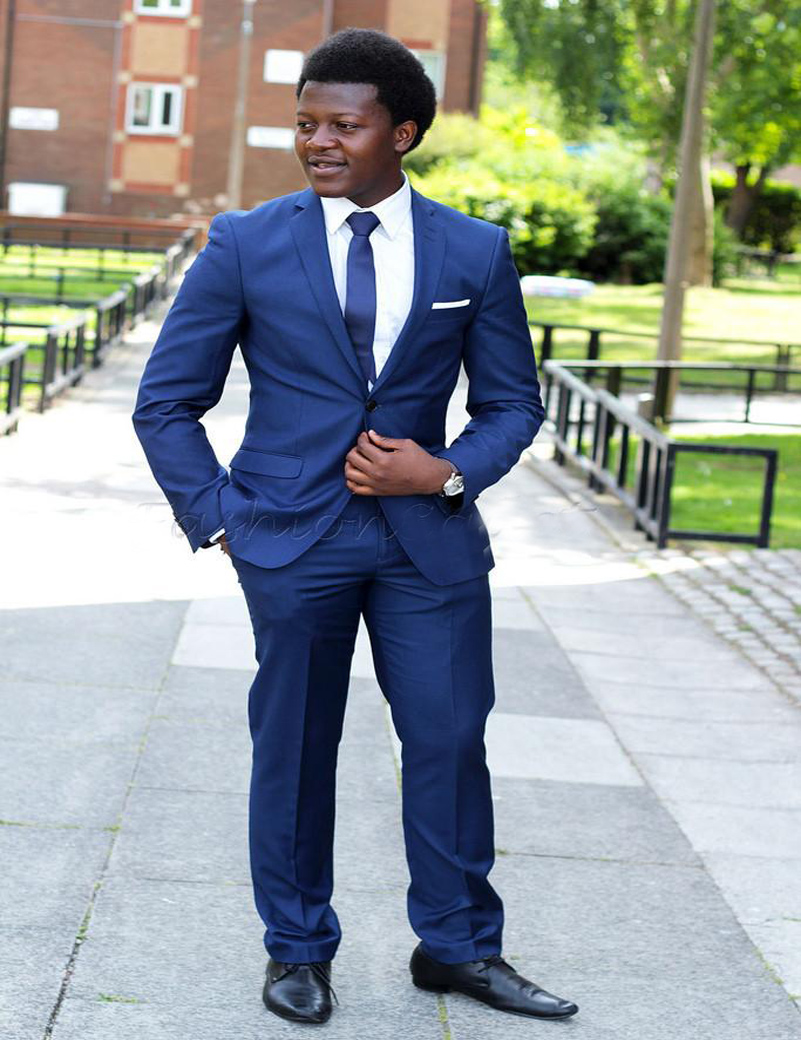 Popular Cheap Royal Blue Slim Suit-Buy Cheap Cheap Royal Blue Slim ...