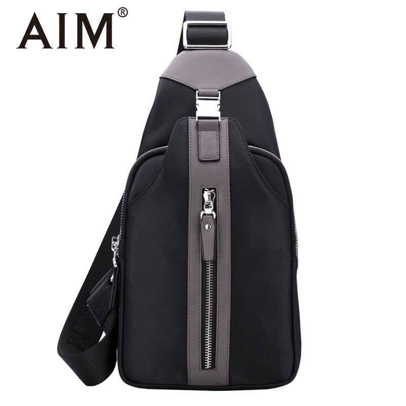 Compare Prices on Stylish Bag for Men- Online Shopping/Buy Low ...