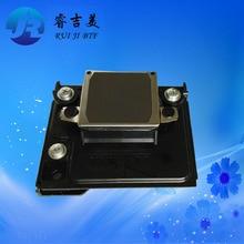 Cabeça de impressão original da cabeça de impressão para epson r250 rx430 photo20 cx3500 cx4700 cx5900 cx900 cx8300 cx4100 cabeça de impressora