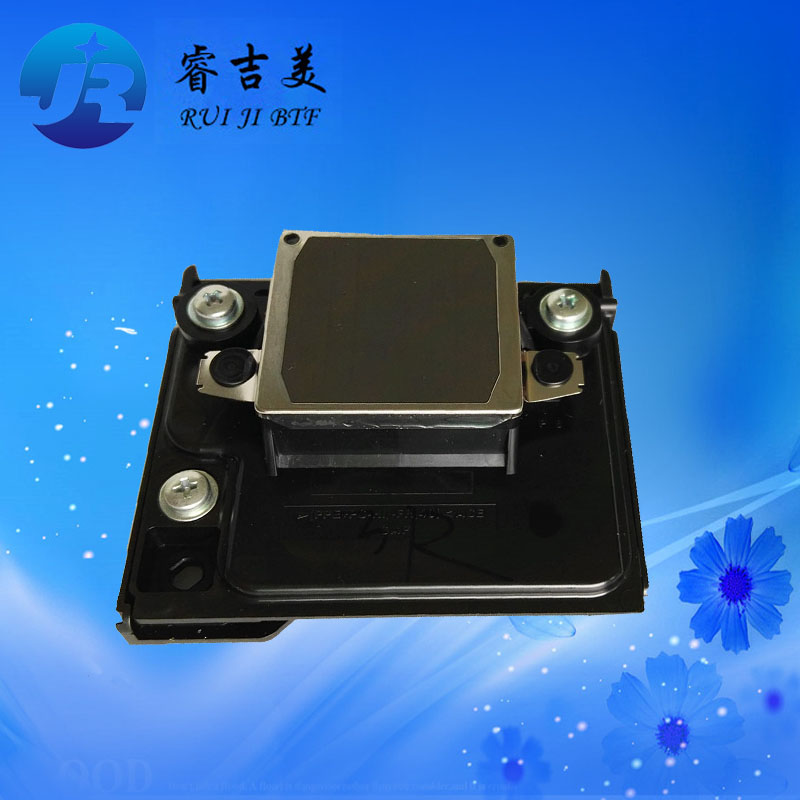 Original Print Head Printhead For Epson R250 RX430 Photo20 CX3500 CX4700 CX5900 CX9300 CX6900 CX8300 CX4100 Printer Head
