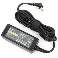 19.5V 2A 40W AC Adattatori per Notebook di Potere del Caricatore di Alimentazione Per Sony VGP-AC19V39 VGP-AC19V40 VGP-AC19V47 VGP-AC19V57 PA-1400-06SN
