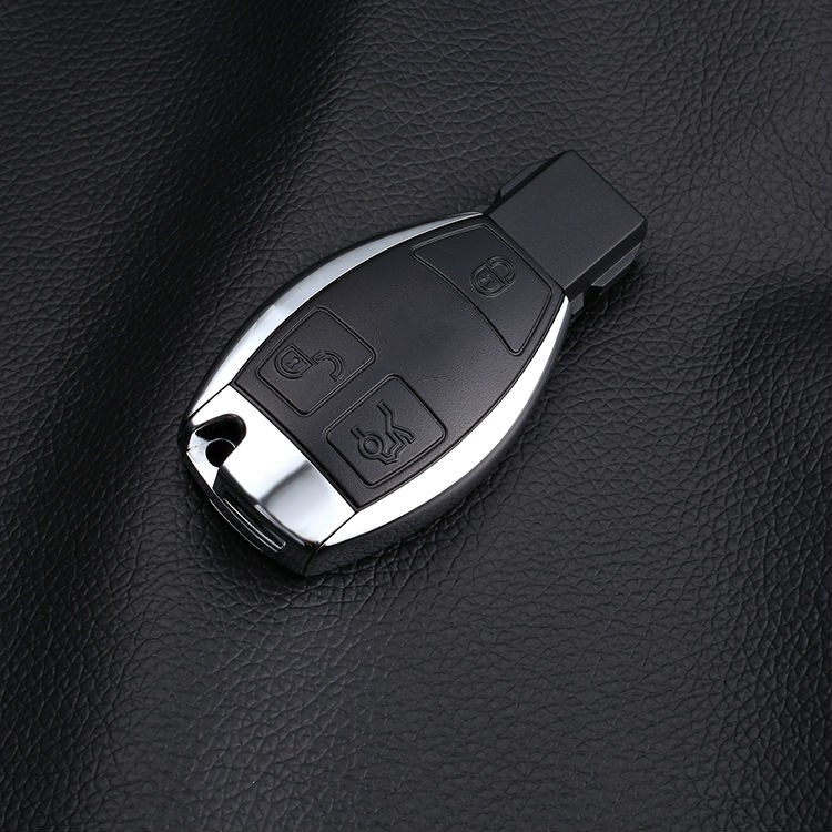 YXL Car Logo Pen Drive 128gb USB Flash Drive 64gb Mercedes Benz Car Key USB Stick 32GB 16GB 8GB Pendrive Memory Stick USB