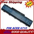 JIGU Laptop Battery For Acer Aspire 5536G 5542 5542G 5532Z 5734Z 5735 5735Z 5738 5740 6cells