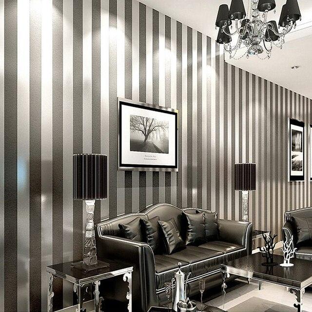 Youman Europaischen Moderne 3d Gepragte Gemutliche Schlafzimmer