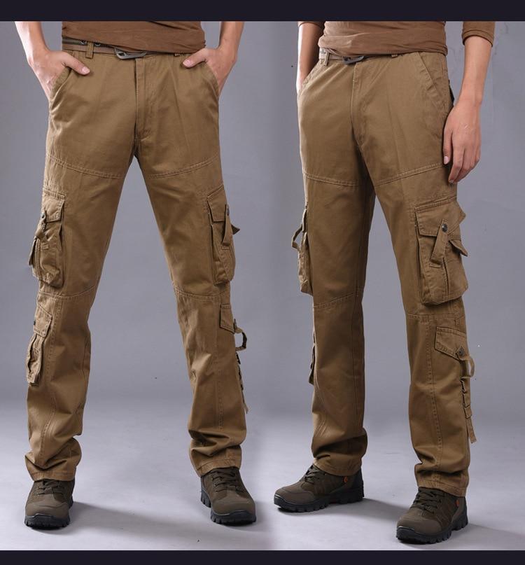 Online Get Cheap Nylon Work Pants -Aliexpress.com | Alibaba Group