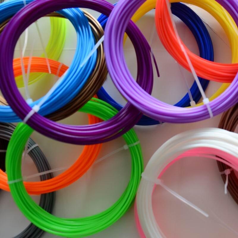 3D Printing Materials из Китая