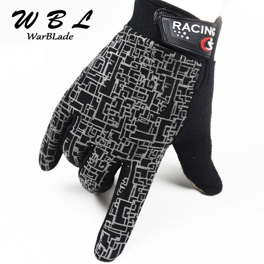 anti-ampoules Gloves LXL Risk Racing sous