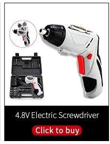 power-tools_08