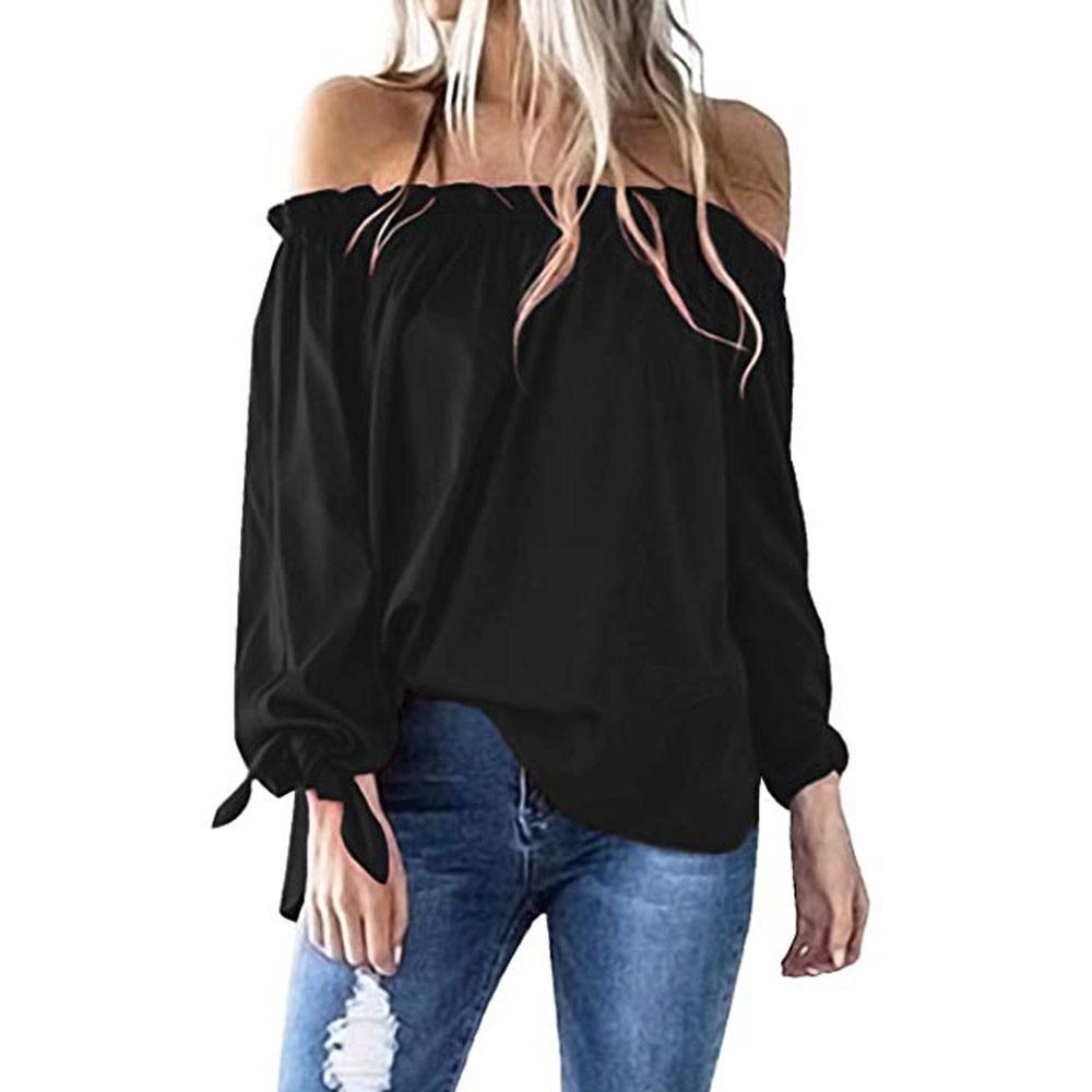 Adolescente Rubia Follada Por Una Gran Polla Negra Porn las 10 mejores camiseta negra escote barco ideas and get