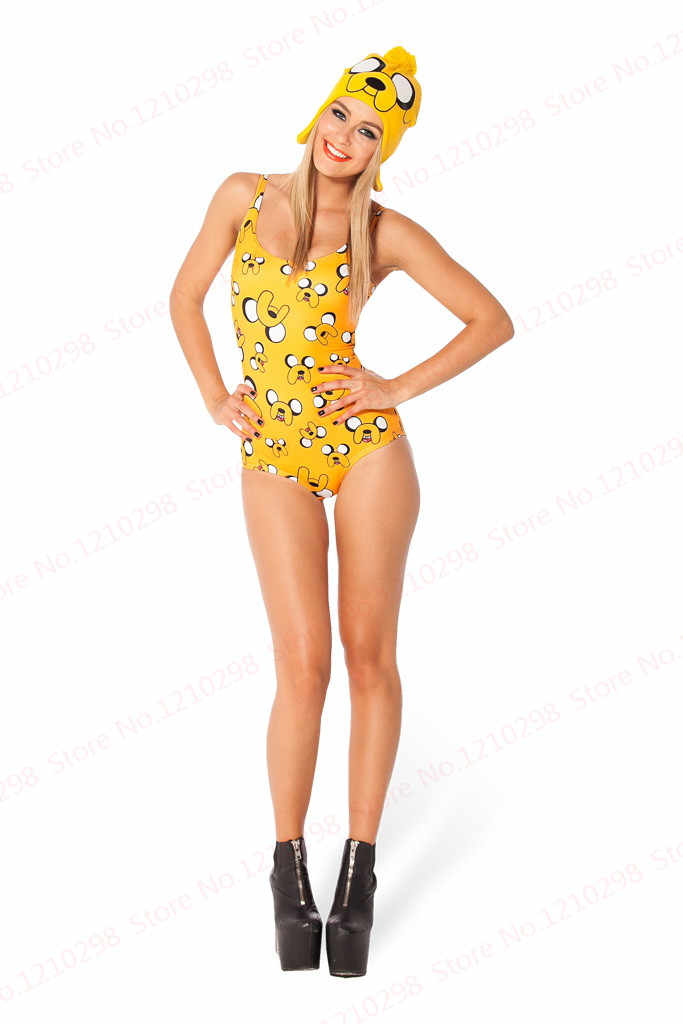 def1baa516452 ... Women's Smile Face Swimsuits Cover Ups Sexy Bodysuit One Piece Swimwear  Kawaii Smile Funny Smile Faces ...