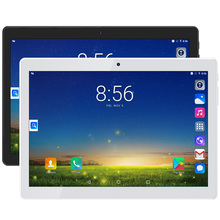 BDF 10 pouces Android 6.0 tablette Quad Core Bluetooth WIFI Sim 3G téléphone tablettes mobiles 4 GB/32 GB tablette PC petit ordinateur 7 8 9 pouces