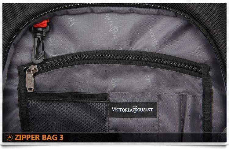 15 ZIPPER BAG 3