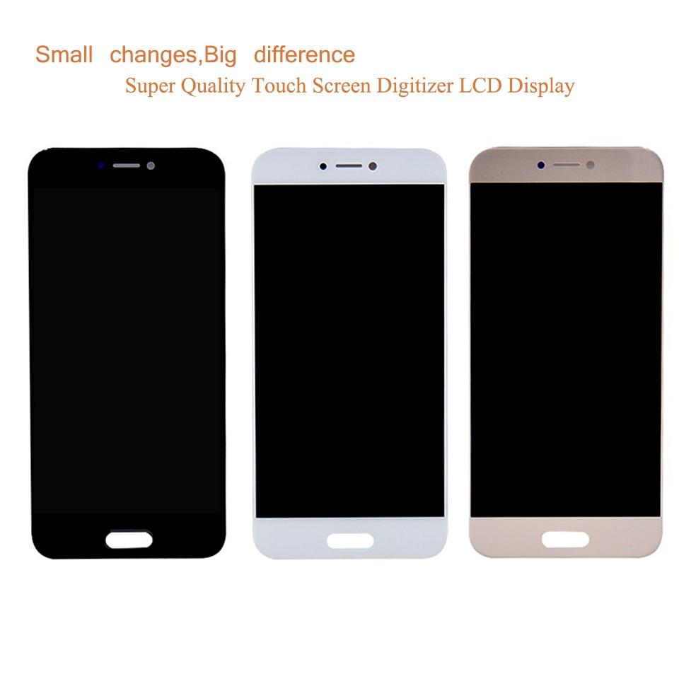 5--LCD3