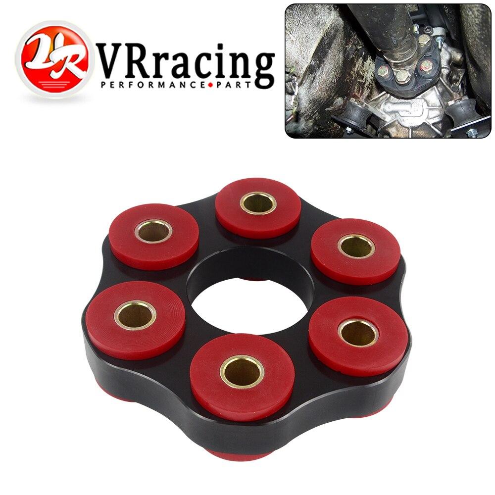 Tr-transmission manuelle montage Flex disque arbre d'entraînement 26117511454 LK 96mm/12mm pour BMW E30 E46 E36 E53 E24 Z4 FDP03