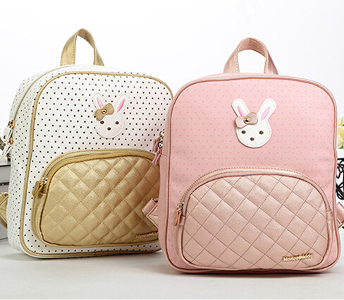 Compare Prices on Cute Bow Backpacks- Online Shopping/Buy Low ...