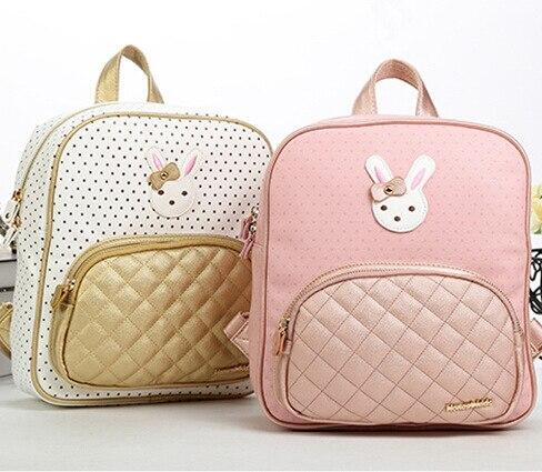Online Buy Wholesale preschool animal backpacks from China ...