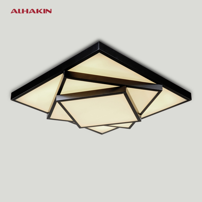 Ceiling Lamp Picture - More Detailed Picture About Home Modern ... Moderne Wohnzimmerlampen