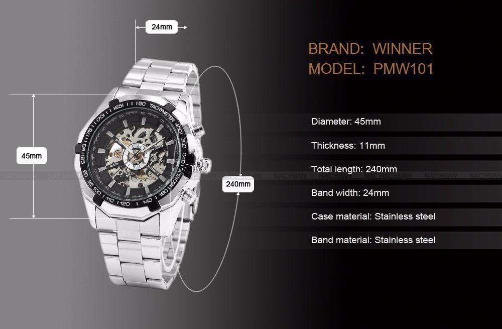 HTB1AvSpKASWBuNjSszdq6zeSpXaw Fashion Top Brand Winner Mens Watches Luxury Skeleton Clock Man Classic Sport Watch Gift Automatic Mechanical Relogio Masculino