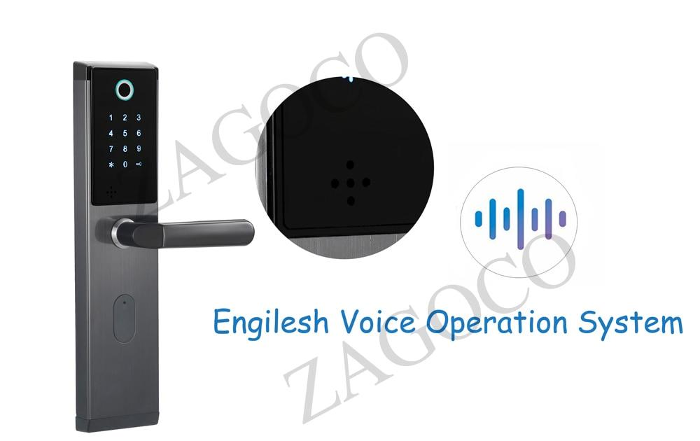 语音操作系统