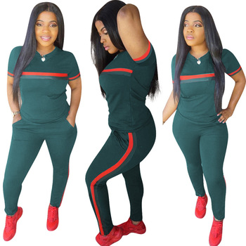 Casual Jumpsuit Women Two Pieces Ribbons Patchwork Overalls For Women Full Length Body Femme H890 1