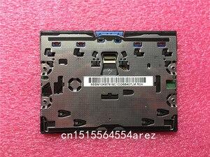 Image 2 - Новый ноутбук Lenovo ThinkPad T460 T440P T440 T440S T450 E555 E531 T431S T540P W540 L540 E550, сенсорная панель с тремя клавишами