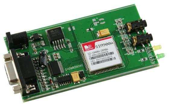 SIM900a GPRS GSM Development Board itead gsm gprs sim900 free shipping development and learning module and integration board icomsat need 9v 2a supply