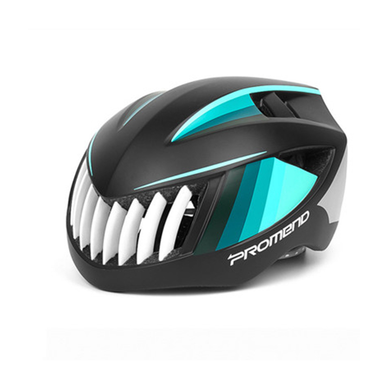 Велосипедный шлем езда шлем шлем MTB дорожный мотоцикл шлем/колпачок для женщин и мужчин