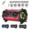 Wireless Bluetooth Sub-woofer Speaker Subwoofers Audio Video Electronics Home Audio