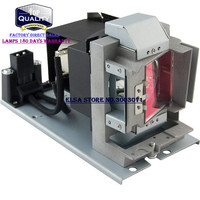 Compatible Projector lamp for BENQ 5J.JD305.001,W1350,HT4050,W3000 with 180 days waranty