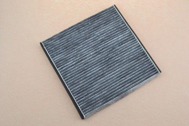 Scion Xa Cabin Air Filter