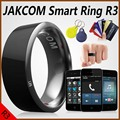 Jakcom Smart Ring R3 Hot Sale In Earphone Accessories As Black Sponge Speaker 40Mm Marshall Major 2