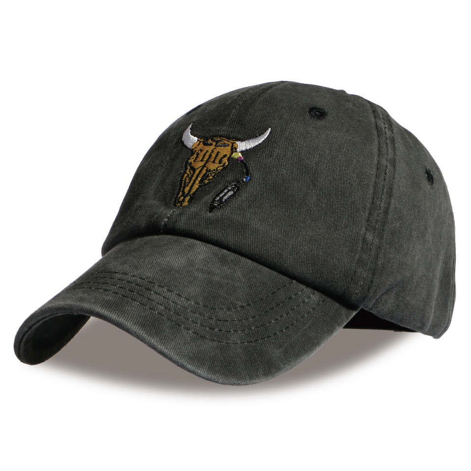 Branded Baseball Cap Men Travis Scott Cap otto rodeo Dad hat for Men  Snapback cap hip hop women casquette bone gorro embroidery 38718537a12