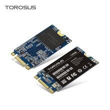 TOROSUS M.2 2242 SSD 240 ГБ 120 ГБ 480 ГБ SSD M2 жесткий диск SATA жесткий диск для ноутбука джемпер 3 pro prestigio 133 hp