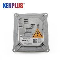 XENPLUS best quality Xenon HID Headlight Ballast 1307329153 63117182520 63127255724 for BMW Cadillac Alfa Rome 2 years warranty